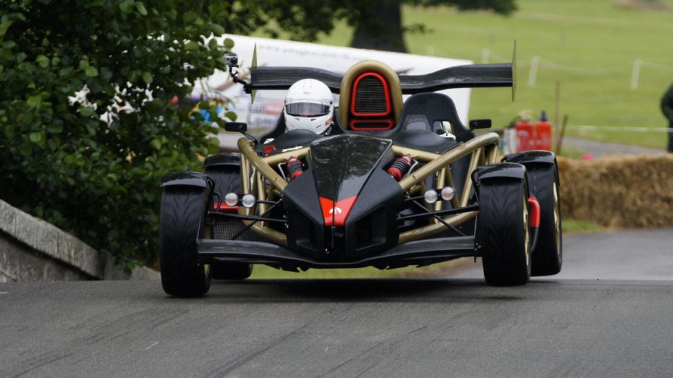 coches-mas-potencia-por-litro-ariel-Atom-v8
