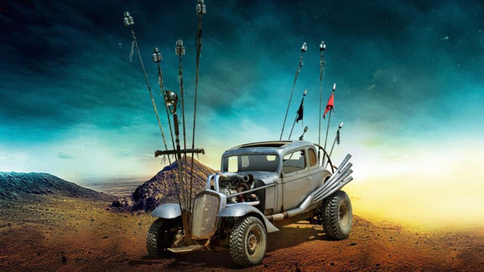 coches-mas-locos-mad-max-fury-road-the-nux-car