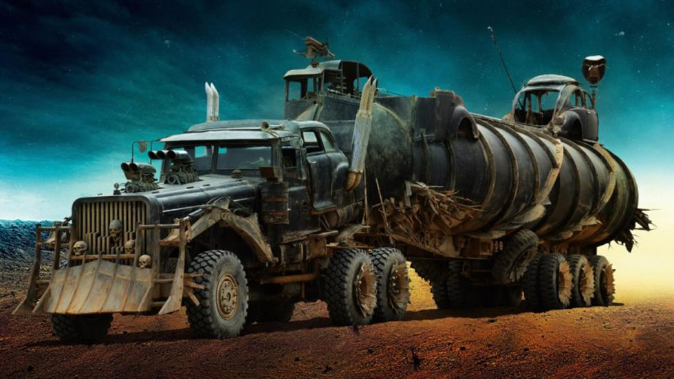 coches-mas-locos-mad-max-fury-road-war-rig