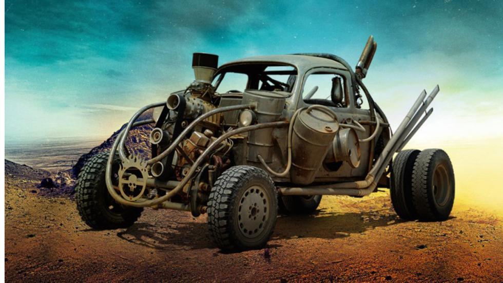 coches-mas-locos-mad-max-fury-road-fdk