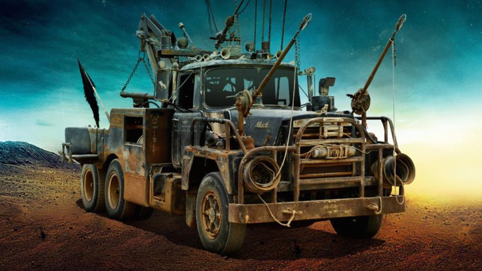 coches-mas-locos-mad-max-fury-road-mack