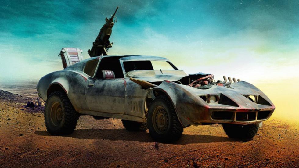coches-mas-locos-mad-max-fury-road-buggy-9
