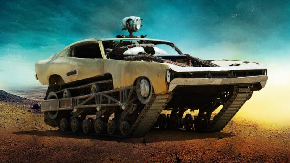 coches-mas-locos-mad-max-fury-road-peacemaker