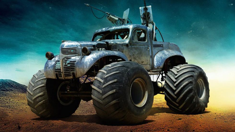 coches-mas-locos-mad-max-fury-road-big-foot