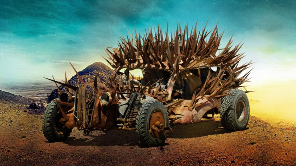 coches-mas-locos-mad-max-fury-road-plymouth-rock