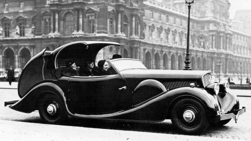 coches-adelantados-epoca-Peugeot-Eclipse
