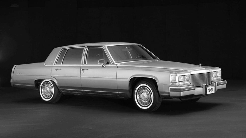 coches-adelantados-epoca-cadillac-fleetwood