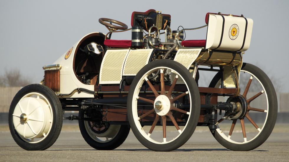 coches-adelantados-epoca-lohner-porsche-real