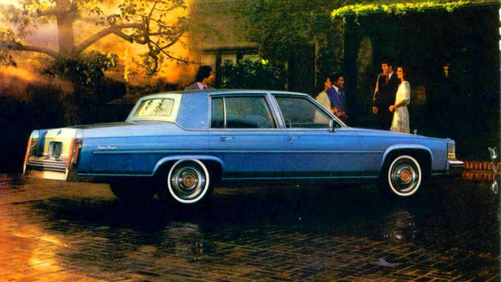 coches-adelantados-epoca-cadillac-fleetwood-zaga