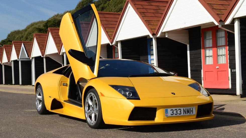 coches-mejor-representan-final-era-Lamborghini-murcielago