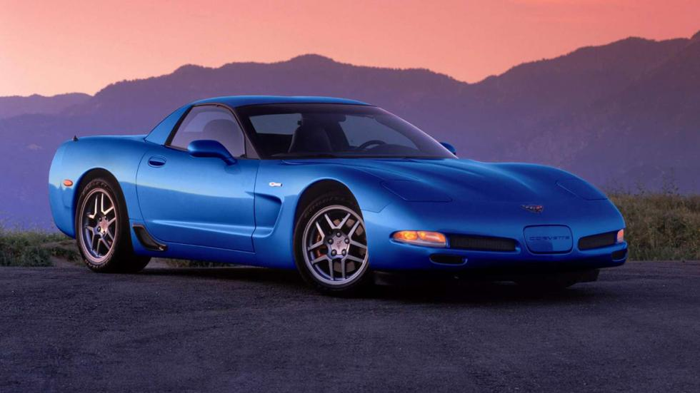coches-mejor-representan-final-era-chevrolet-corvette-c5