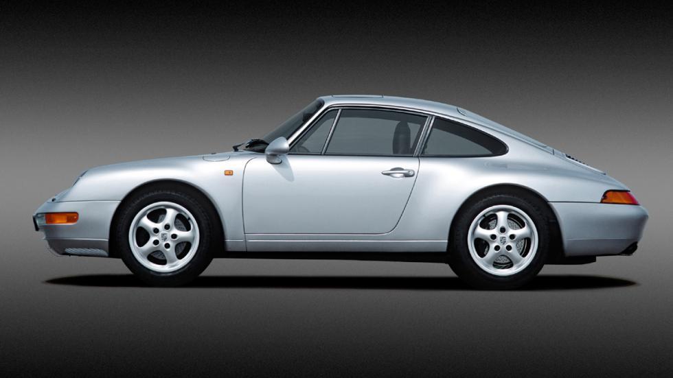 coches-mejor-representan-final-era-porsche-911-993