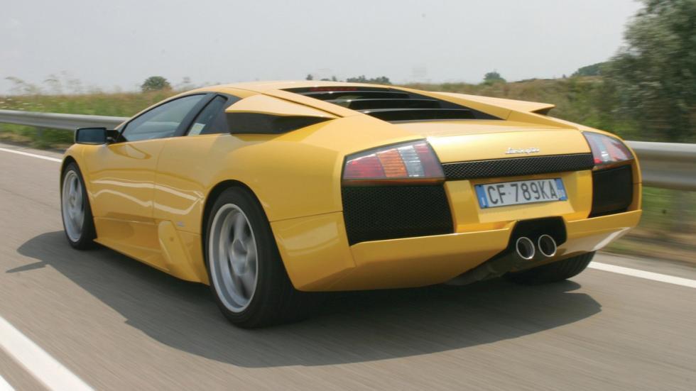coches-mejor-representan-final-era-lamborghini-murcielago-zaga