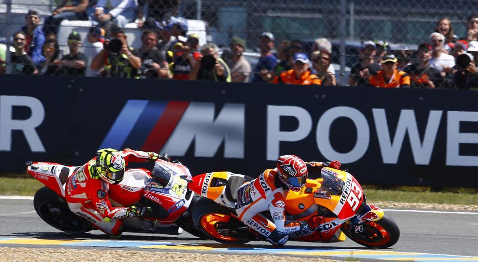 Marquez-Le-Mans-2015