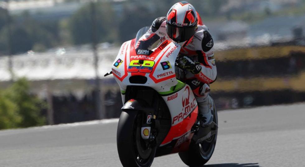 Hernandez-Le-Mans-2015