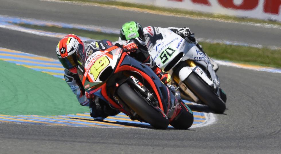 Bautista-Le-Mans-2015