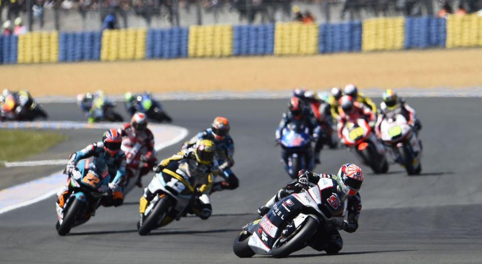 Moto2-Le-Mans-2015