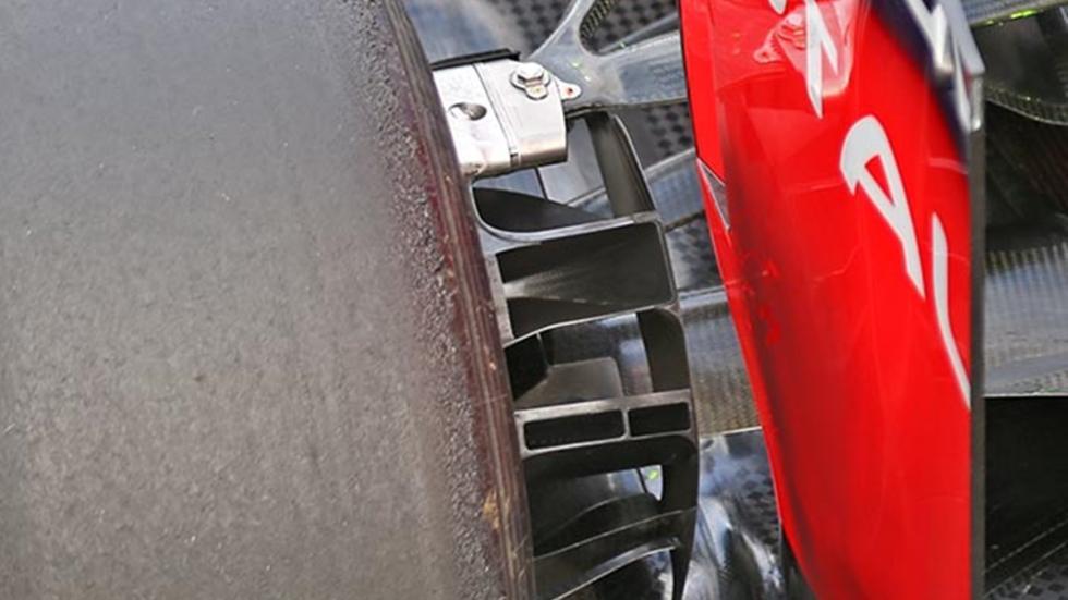 eficiencia-frenos-aerodinamica-f1