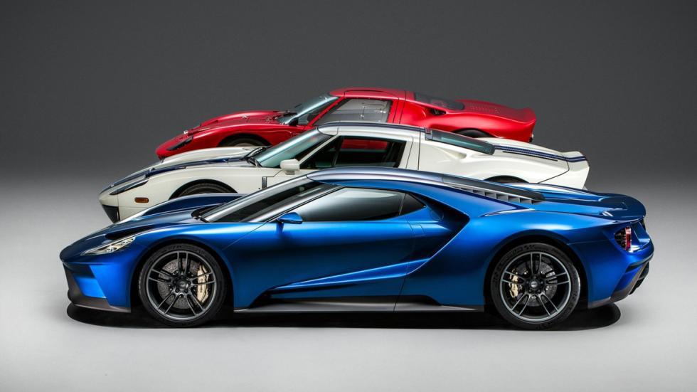 coches-nadie-esperaba-Ford-GT