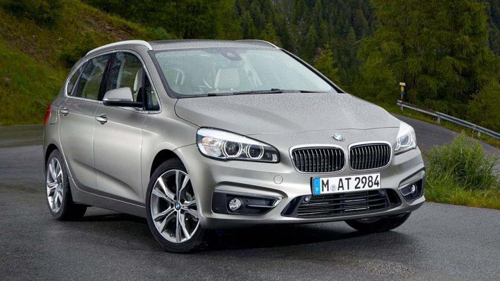 coches-nadie-esperaba-BMW-Active-Tourer