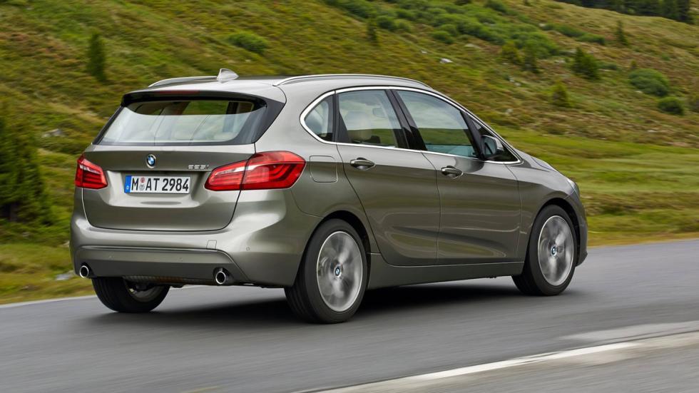 coches-nadie-esperaba-BMW-Active-Tourer-zaga