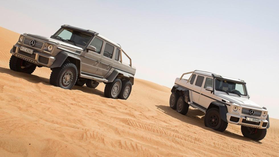coches-nadie-esperaba-Mercedes-G-6x6