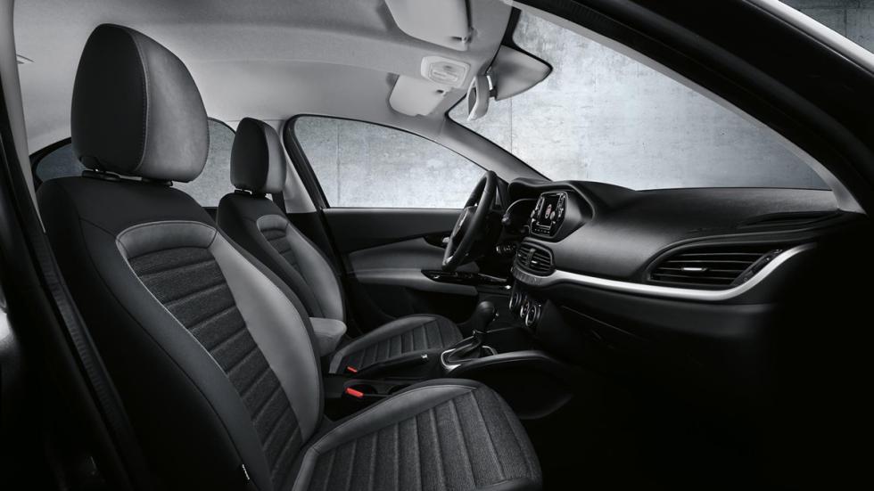 nuevo-fiat-aegea-asientos