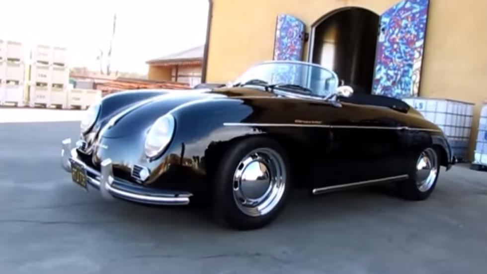 coches-hacen-mas-replicas-porsche-356