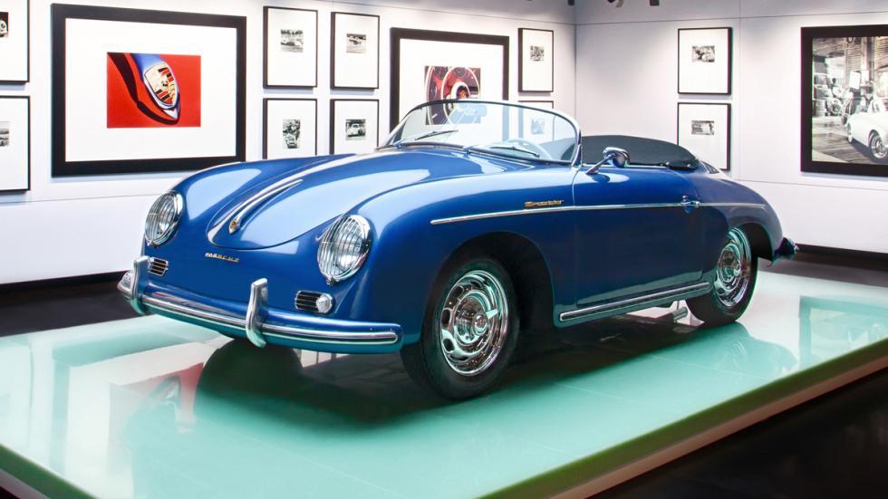 coches-hacen-mas-replicas-porsche-356-original