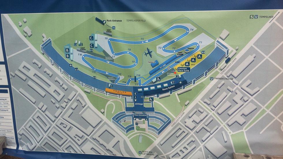 circuito-de-Berlín-Tempelhof