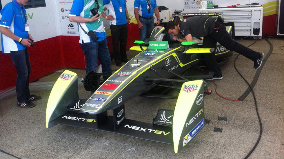 coche-Fórmula-E-boxes