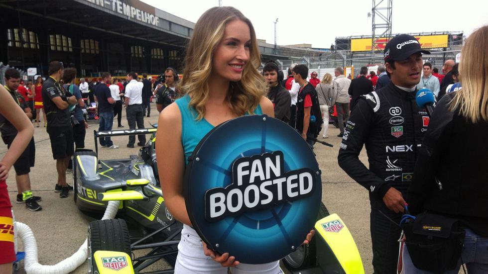 Fórmula-E-Berlín-2015-fan-boosted