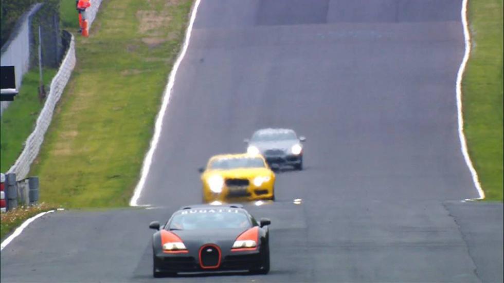 Bugatti-de-récord-Nurburgring-recta
