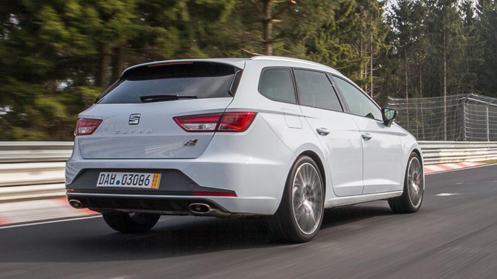 mejores-coches-fabrican-espana-SEAT-Leon-Cupra-ST-zaga