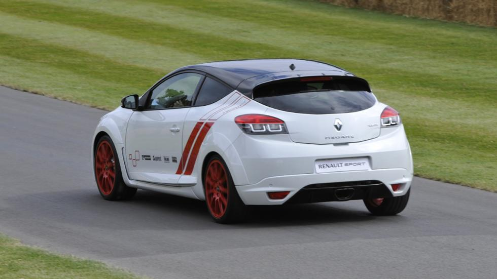mejores-coches-fabrican-espana-Renault-Megane-RS-zaga