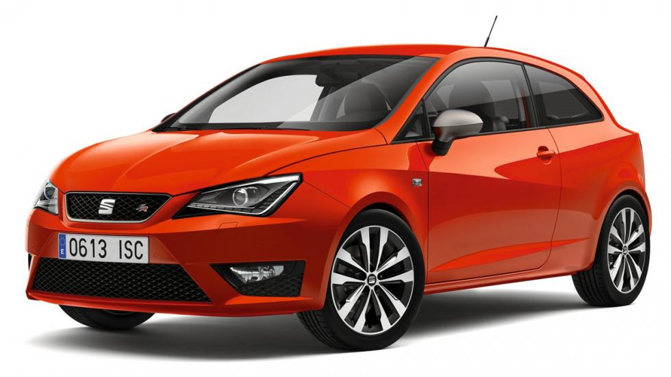 mejores-coches-fabrican-espana-Seat-ibiza