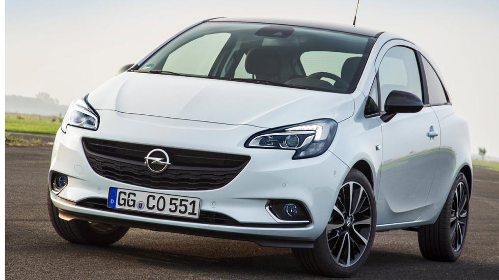 mejores-coches-fabrican-espana-opel-corsa