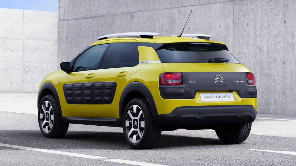 mejores-coches-fabrican-espana-citroen-c4-cactus-zaga