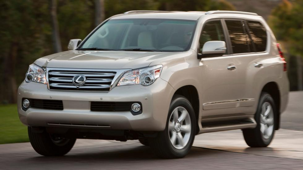 peroes-coches-consumer-reports-toyota-land-cruiser