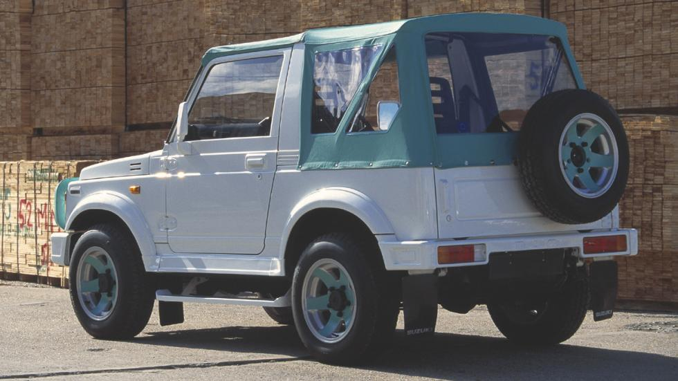 peroes-coches-consumer-reports-suzuki-samurai-zaga