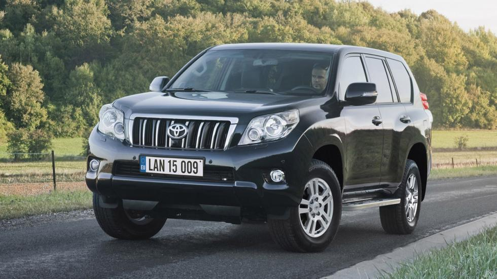 peroes-coches-consumer-reports-toyota-land-cruiser-2