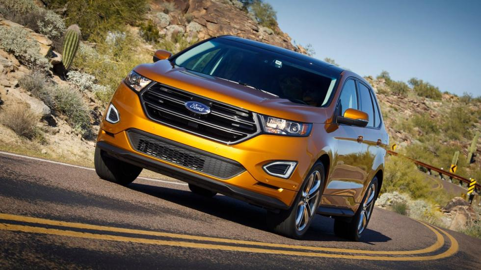 coches-traccion-delantera-mas-potentes-momento-ford-edge