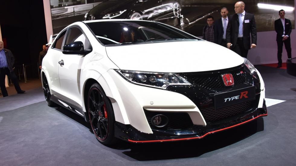 coches-traccion-delantera-mas-potentes-momento-honda-civic-type-r