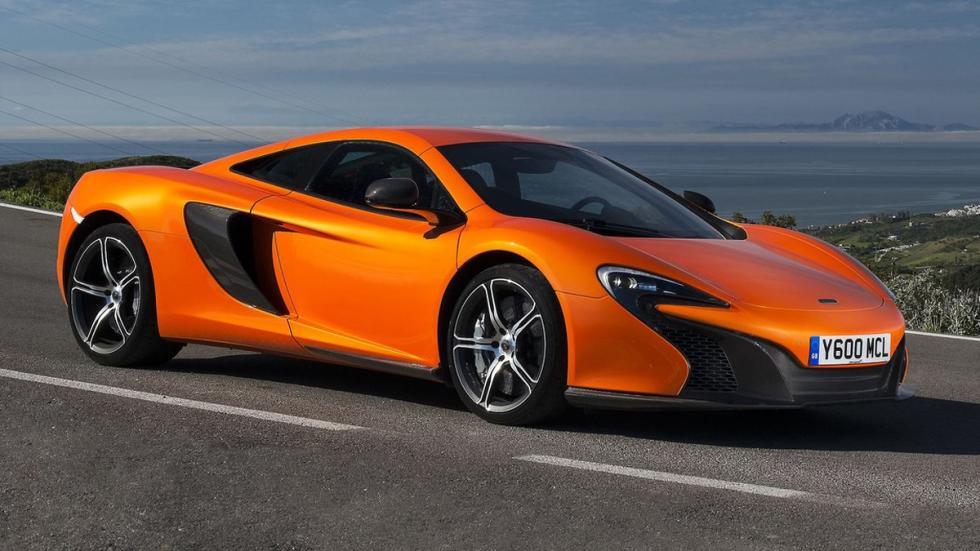 coches-restyling-no-sento-bien-McLaren-650s