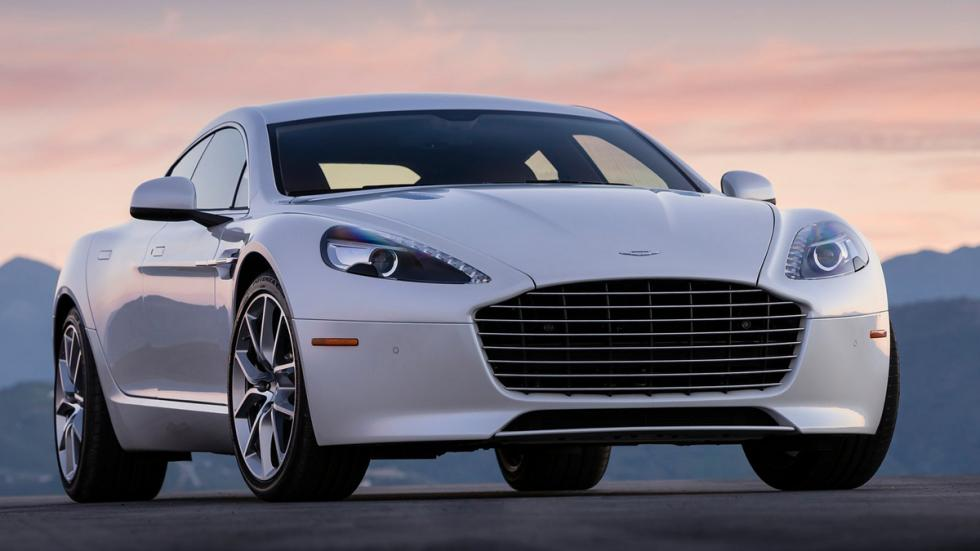 coches-restyling-no-sento-bien-aston-martin-rapide-s