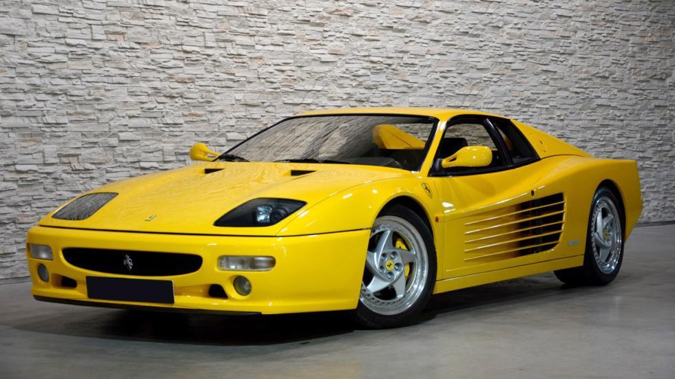 coches-restyling-no-sento-bien-ferrari-512M