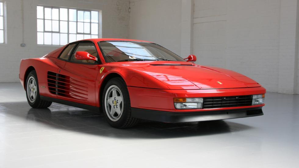 coches-restyling-no-sento-bien-Ferrari-testarossa