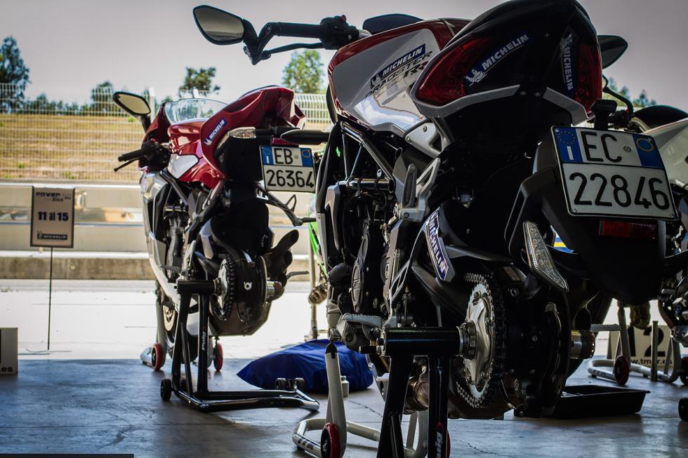 prueba-michelin-motos