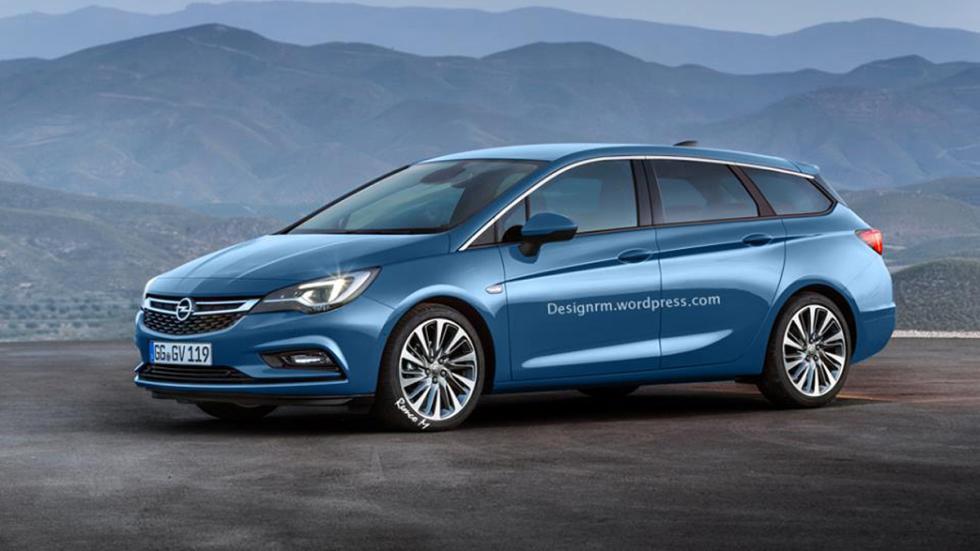 Opel-Astra-Sports-Tourer-2016-rmdesign