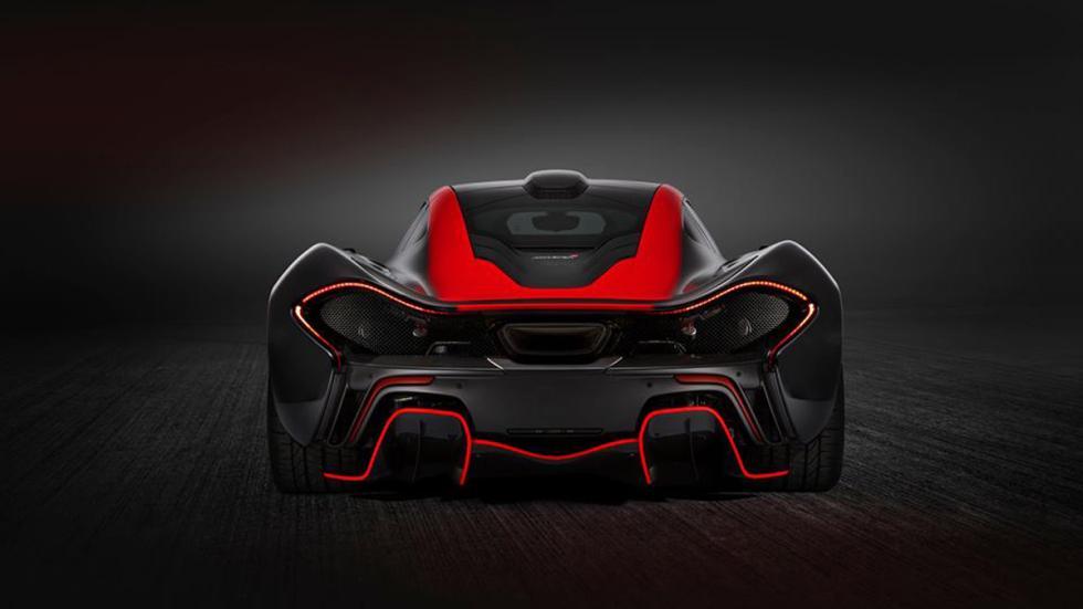 McLaren-P1-McLaren-Special-Operatios-trasera